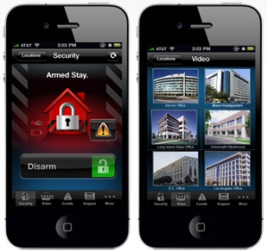 apps_iphone_security_screen