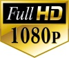 HD for IP Cameras LOGO